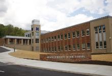 Mariemont High School Honors 373 Students for Second Quarter Academic Achievement