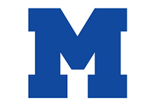 MCSD Block M