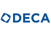 33 Mariemont High School students advance to Ohio DECA State Competition.