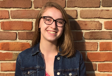 Mariemont High School Senior Named National Merit Semifinalist