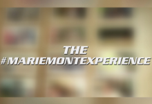 The #MariemontExperience: eSports