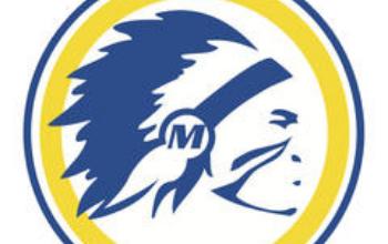Mariemont Logo