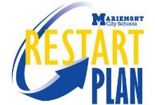 restart plan logo