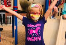 2021-22 Kindergarten Registration Opens March 1