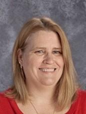 Karen Weaver