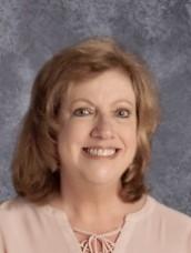 Sue Fahey