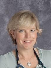Shelley Komrska