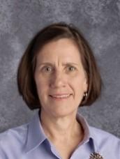 Betsy Ecker
