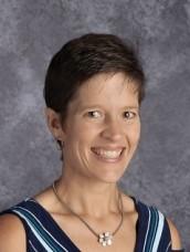 Rachel Obringer