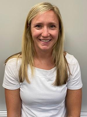 Erin MacLeod