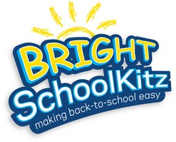 Bright School Kits