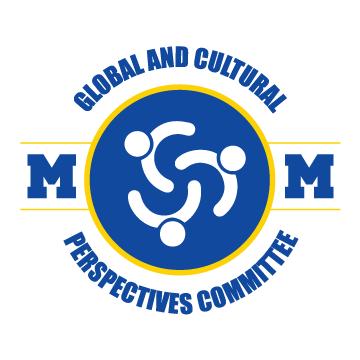 Global and cultural MM Perspectives Committee